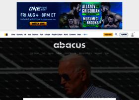 abacusnews.com
