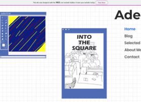 aderline.com