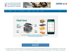 avep.info