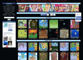 Sites related to Milyoncu Oyunu Azerbaycan Dilinde Yukle