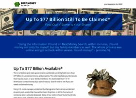 bestmoneysearch.com