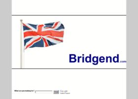 bridgend.com