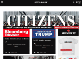citizensmagazine.com