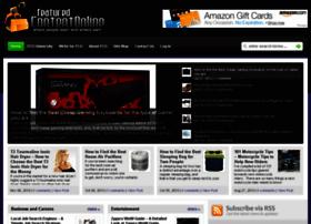 featuredcontentonline.com