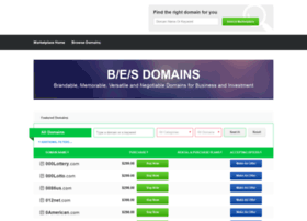 hourlytv.com