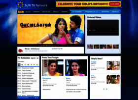 sunnetwork.in