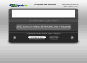 usa-server01.com