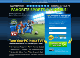 watch-soccer-tv.com